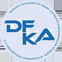 DFKA-Logo_200